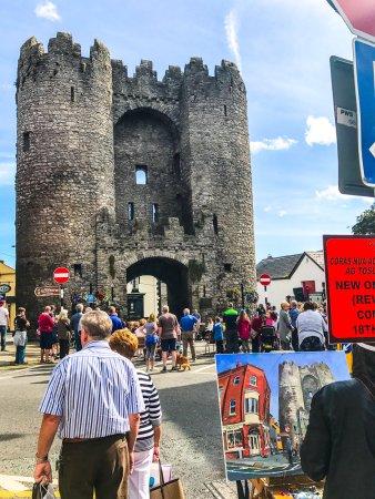 Best Restaurants In Drogheda