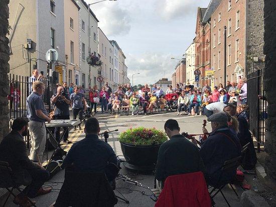Drogheda, Irlanda: photo1.jpg