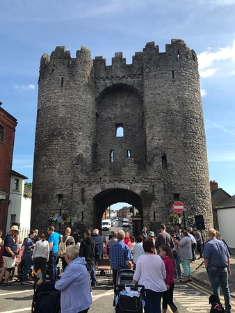 Drogheda, Ireland: photo3.jpg
