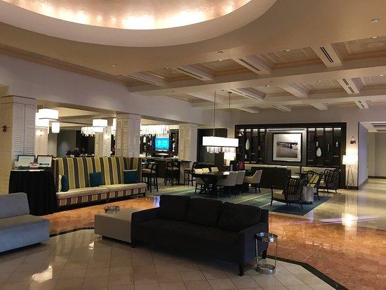 Boca Raton Marriott at Boca Center : photo3.jpg