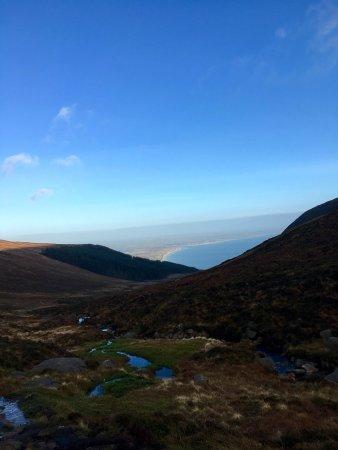 County Down, UK: photo8.jpg