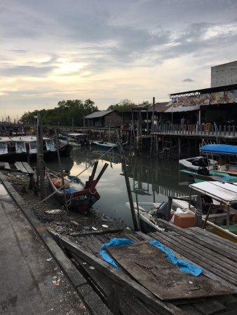 Pulau Sembilan: photo3.jpg