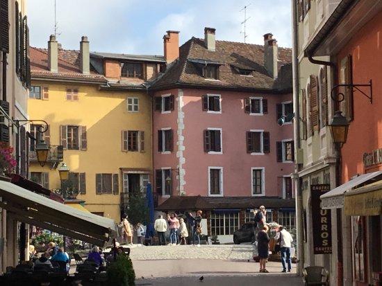 Savoie Bar: photo7.jpg