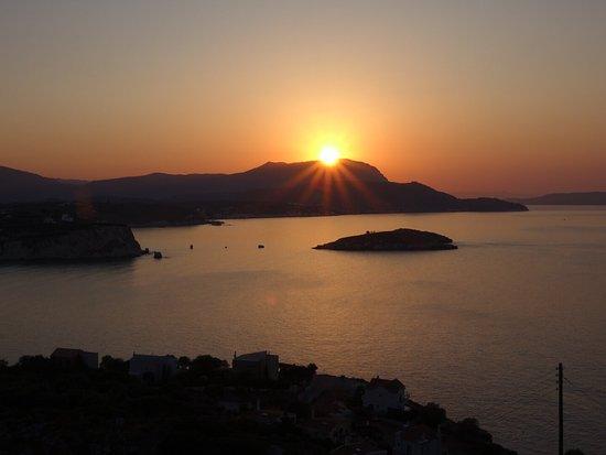 Plaka, Yunanistan: photo1.jpg