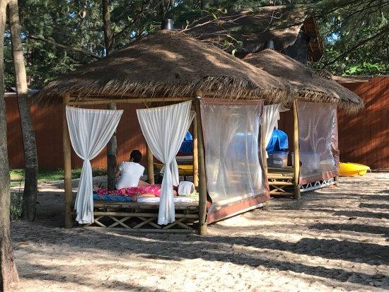 Layana Resort and Spa: photo4.jpg