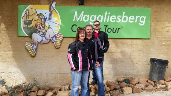 Magaliesberg Canopy Tour: IMG-20170904-WA0007_large.jpg