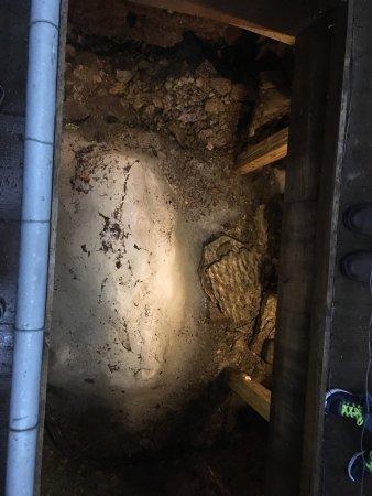 Coudersport Ice Mine : photo0.jpg