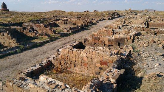 Kars Province