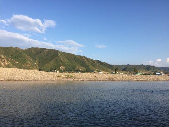 Tumen, Chiny: photo0.jpg