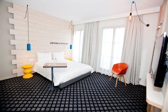 hotel bristol fagnieres fransa otel yorumlar ve fiyat kar la t rmas tripadvisor. Black Bedroom Furniture Sets. Home Design Ideas