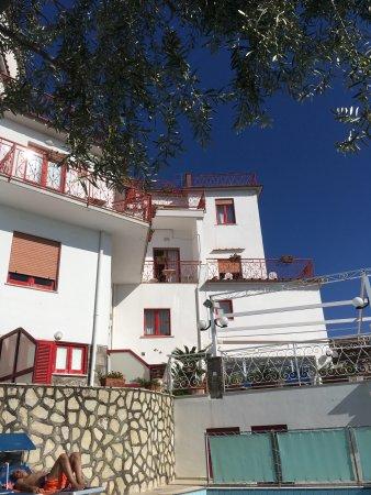 Hotel Dania: photo1.jpg