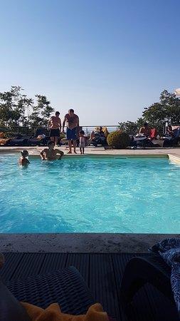 Villa Mercede Photo
