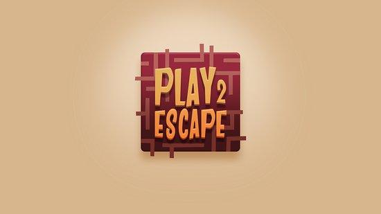 Sarriá de Ter, España: Play2escape