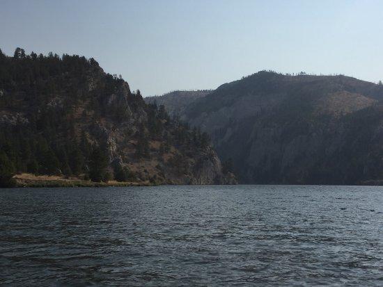 Gates of the Mountains: photo1.jpg