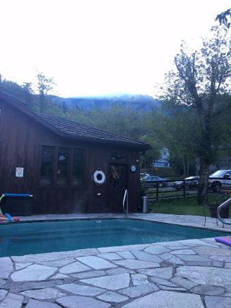 Wiesbaden Hot Springs Spa & Lodgings照片