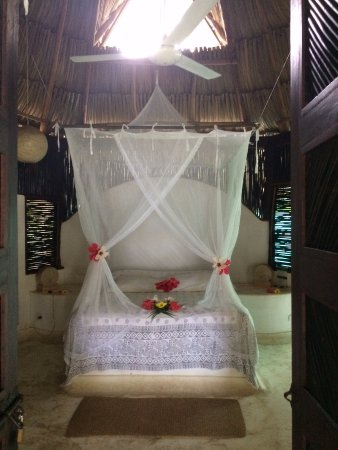 Casalina Ecolodge Picture