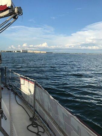 Dolphin Landings Charter Boat Center: photo2.jpg
