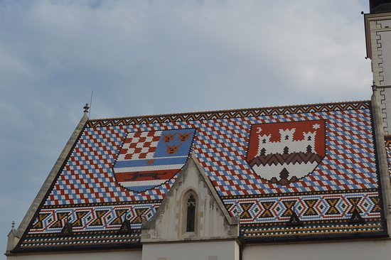 Zagreb County Photo