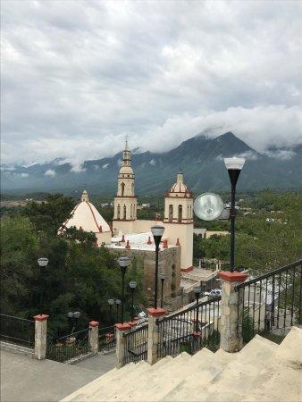 Ajua Tours Monterrey