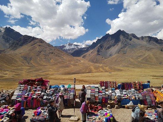 Incas Paradise: IMG-20170824-WA0052_large.jpg