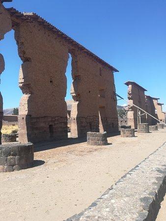 Incas Paradise: IMG_20170824_102251_large.jpg
