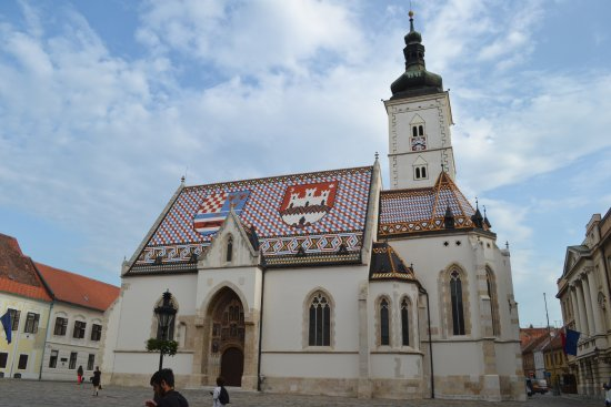 Zagreb County Φωτογραφία