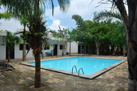 Hotel 41 valladolid desde 520 yucat n opiniones y comentarios alojamiento tripadvisor - Hoteles con piscina en valladolid ...