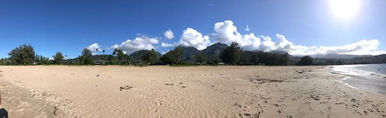 Hanalei Beach: photo1.jpg