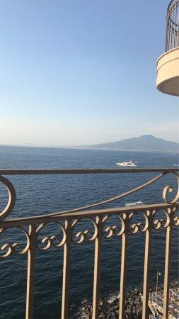 Grand Hotel Ambasciatori: photo1.jpg