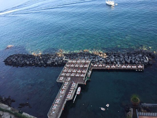 Grand Hotel Ambasciatori: photo2.jpg