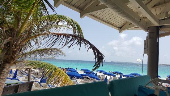 Marigot, Δομίνικα: 20170822_104441_large.jpg