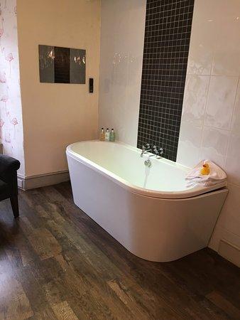 The Manor House Hotel 2017 Prices Reviews Photos Moreton In Marsh England Tripadvisor