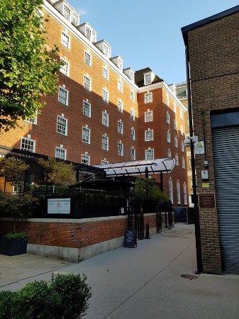 The Bloomsbury: photo0.jpg