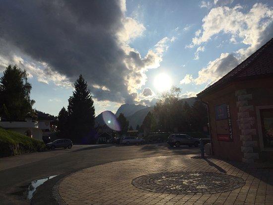 Erpfendorf