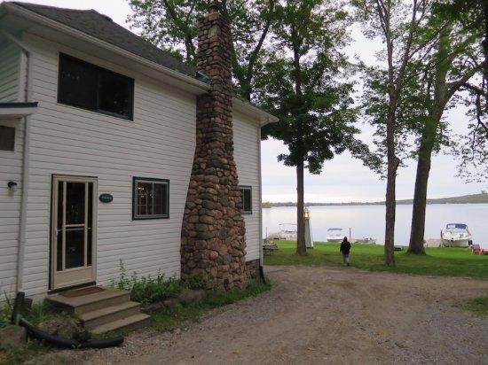 Lakefield Εικόνα
