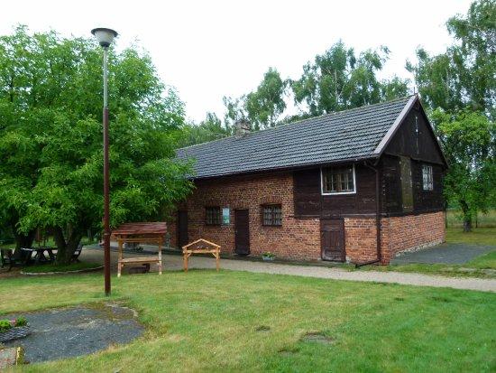 Regional Museum of Wladyslaw Stanislaw Reymont