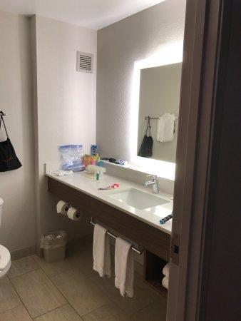 Holiday Inn Express Hotel & Suites Lexington- Downtown / University : photo1.jpg