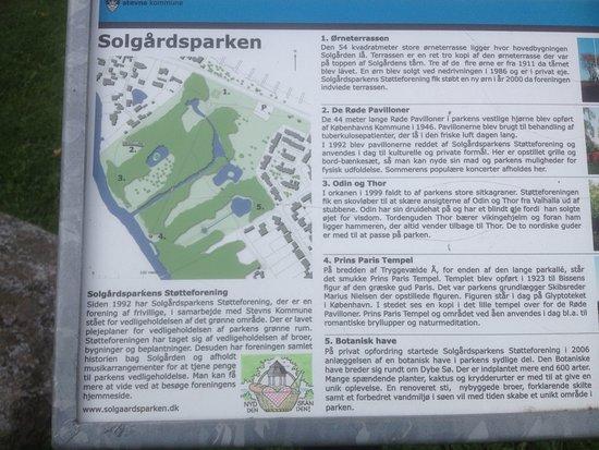 Koege Municipality