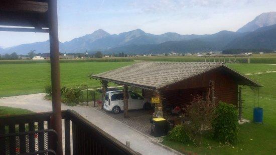 Cerklje, Slovenia: photo0.jpg