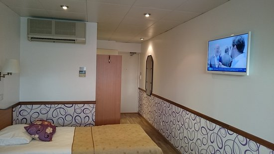 Susi Hotel Photo