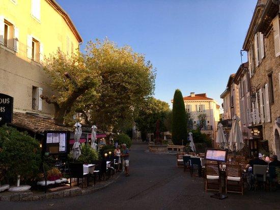 La Gaudinade : photo1.jpg