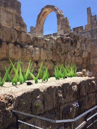 Musée de la Tour de David : photo6.jpg