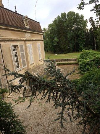 Gray, Francia: photo2.jpg