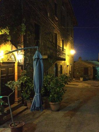 Sant'Arcangelo, İtalya: photo0.jpg