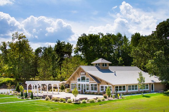 Nisswa, MN: Boathouse Event Center. Weddings, Reunions, Business Meetings, Etc.