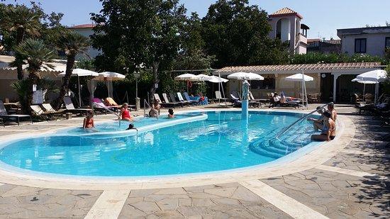 Hotel Sant'Agata: 20170827_102141_large.jpg