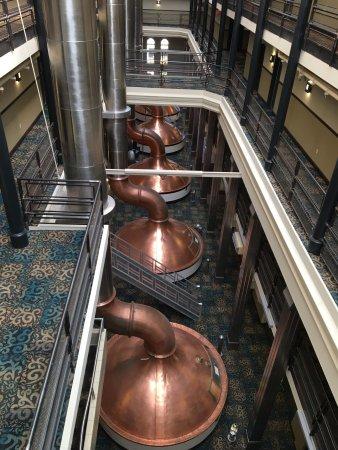 The Brewhouse Inn & Suites: photo2.jpg