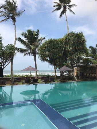 Weligama Bay Resort: photo0.jpg