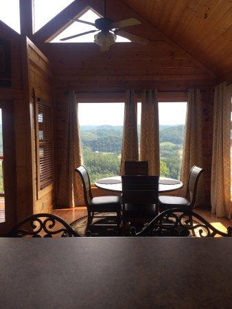 Hemlock Hills Resort: photo3.jpg