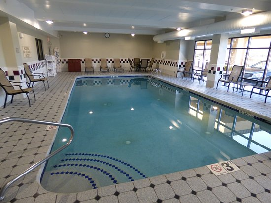 hampton inn columbus west updated 2018 hotel reviews